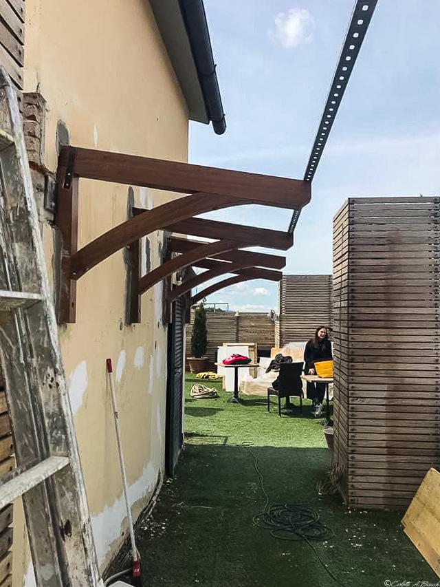 CiQuadra Rooftop Hotel Machiavelli_6