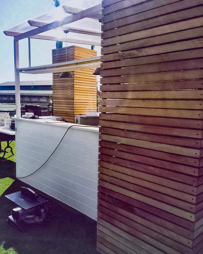 CiQuadra Rooftop Hotel Machiavelli_7
