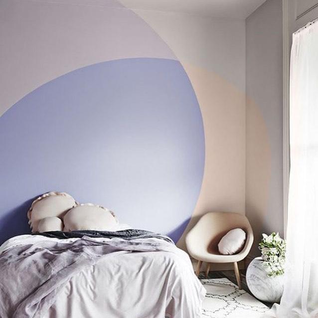 Alcune idee per rinnovare la camera da letto